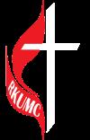 rkumc_logo_ftt
